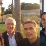 La Cesport Italia definisce gli incarichi societari