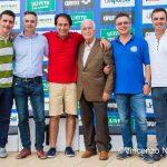 Giuliano Brigandì è il nuovo Presidente della Polisportiva Messina