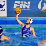Coppa It F – Bogliasco pronto per la Coppa