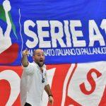 Coppa It M – L'Iren Quinto torna in vasca
