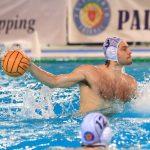 Coppa It M – Trieste affronta Savona, Metanopoli e Palermo