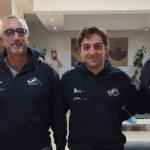 """Latina Nuoto: """"Roberto Fiori nuovo Head Coach della femminile"""""""