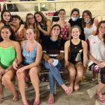 B F – Sori Pool Beach, una serie B all'insegna della gioventù