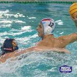 A2 M – La DMG Nuoto Catania si aggiudica il Derby siciliano