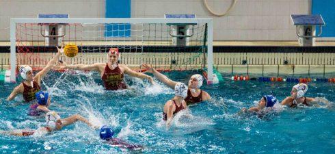 Finalmente dopo undici mesi dall'ultima partita del campionato di A2 femminile, dove la Roma Vis […]