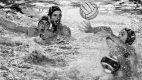 Vince ancora la Brescia Waterpolo che dopo il successo contro la Reale Mutua Torino '81 […]
