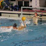 U18 M – RN Frosinone, prima partita e prima vittoria