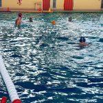 U18 M – Trasferta a Monterotondo amara per l'Antares Latina