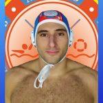 B M – Club Aquatico Pescara pronto per tornare in vasca