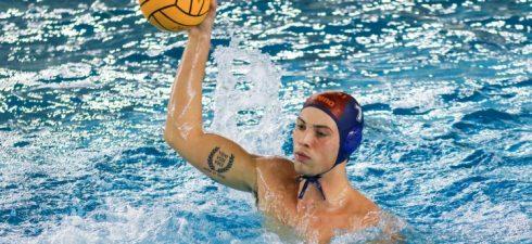 R.N. Florentia – Roma Nuoto 10-11 (2-2, 2-2, 3-3, 3-4) Due su due! Seconda vittoria […]