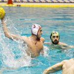 U18 M – Il Sori riparte da Bogliasco e Camogli