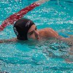 U16 M – Zero9 vince ancora e conclude al primo posto il proprio girone