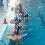 C M – L'Antares Latina conquista il secondo successo consecutivo