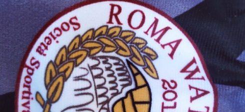 Roma Waterpolo 8 / Ede Nuoto 3 (1-2) (3-0) (1-0) (3-1) Santoni, DI Palma (1), […]