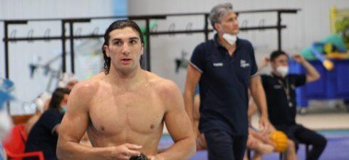 di Salvatore Selcia Nella piscina di Santa Maria Capua Vetere si sono affrontate due squadre […]