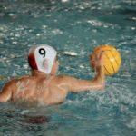 U16 M – La Zero9 passa agevolmente l'ottavo di finale: Libertas battuta 15-1