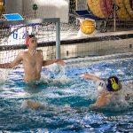 U16 M – Continua la striscia positiva della SPN Nuoto 2000 latina