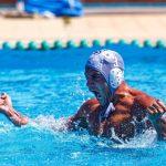 Mercato Nuoto Catania: Nikola Eskert è il nuovo centroboa rossazzurro