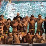 U16 M SF – Roma Vis Nova in finale nazionale