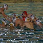 U16 M – Roma Vis Nova alle semifinali Nazionali