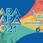 Finalmente l'HaBaWaBa! Torna il più grande evento giovanile di pallanuoto