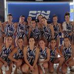 U16 F F.li – Il Bogliasco si conferma ai vertici