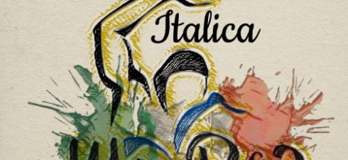 Tempo di bilanci in casa Italica al termine di questa sua prima, lunga e difficile […]