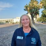 Barbara Damiani sarà alla guida della squadra femminile della Napoli Nuoto