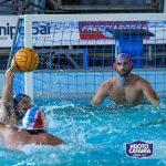 Coppa It M – Primo impegno ufficiale per la Nuoto Catania