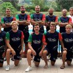 Euro Cup – Il TeLiMar Palermo batte la svizzera Carouge e accede matematicamente al 2° turno