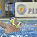 Coppa It M – Trieste conquista la qualificazione alla Final Eight