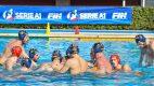 La Federazione Italiana Nuoto ha diramato il calendario del prossimo campionato di serie A1 di […]