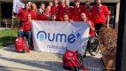 La Rari Nantes Florentia Ability fa en plein e vince la prima edizione delleFinal Four […]