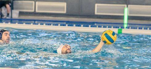 Lazio Nuoto paralimpica: Campioni d'Italia di Pallanuoto a giugno e ora terzi classificati alla Coppa […]