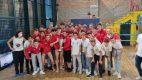 L' VIII° Torneo Eurochocolate città di Perugia, si è concluso anche quest'anno con una spettacolare […]